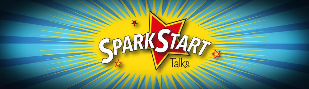 SparkStart-Talks