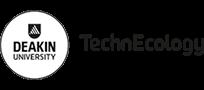 TechnEcology Logo