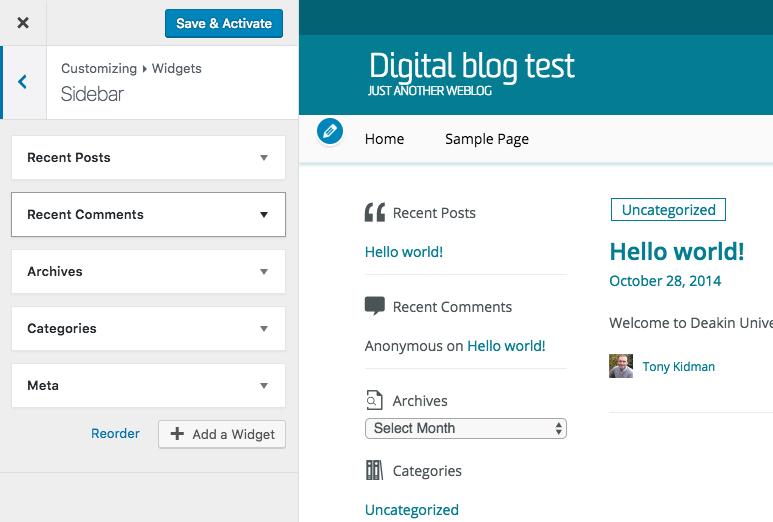 select-widgets