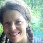 Antonia Pont