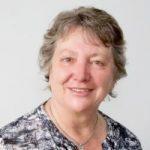 Karen LeRossignol