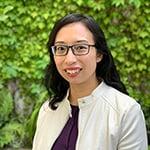 Dr Sue Chen
